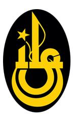 İstanbul_Lisesi_logo_(round)